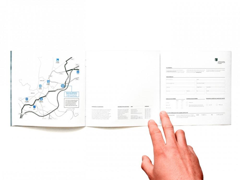 Dise o publicitario jornadas fgft 2010 miguel barreiro for Diseno publicitario pdf