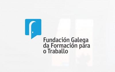Imaxe Corporativa FGFT