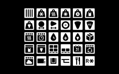 Pictogramas Catálogos Ingapan